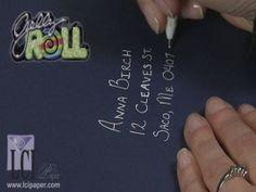 journal idea, art journal, paper craft, paint idea, diy project