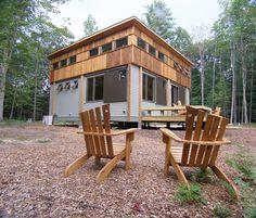 prefab-cottage-1