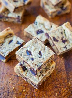 food recip, peanuts, butter chocol, sweet, chocolates, cooki bar, chunk cooki, peanut butter, chocol chunk