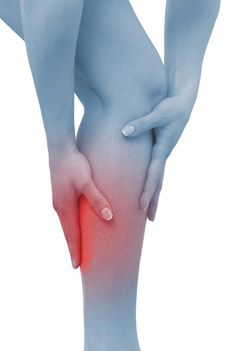 leg-cramps  Leg Cramps Home Remedy    Leg Cramps Home Remedy, Leg cramps is the term used in reference to a state where a muscle of the leg gets contracted, thereby causing pain and uneasiness. Though leg cramps can affect any person, it occurs more in elderly people. The calf muscle, hamstring and quadriceps are the areas most susceptible to leg cramps. Some of the causes for leg cramps are dehydration, rigorous exercises, muscle fatigue due to overexertion,