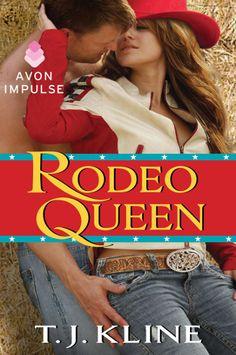 {Review} Rodeo Queen