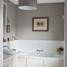 Step by step process on bathroom remodeling