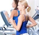 Still Not Exercising#? Here are five tips to help you get to the gym.