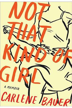 10 books that we're loving like crazy right now