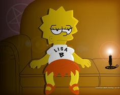los simpsons on pinterest the simpsons bart simpson and ios