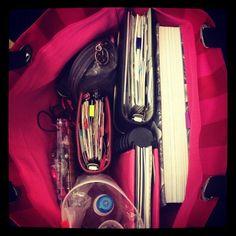 Filofax Supplies, Stationery and Stuff Storage | Properly Made Up