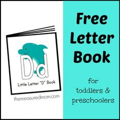 Free book of nursery rhymes and songs!