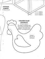 molde galinha-manta-toalha