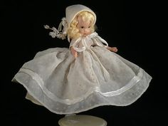 Story book dolls on pinterest queen of hearts cinderella and gibson