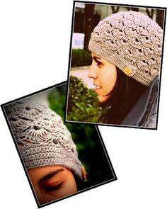 crochet por, gorro de, crochet gorro, gorro en, crochet hats, en crochet, ganchillo, gorrito crochet, ahuyama