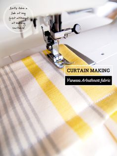 curtain-making-guide
