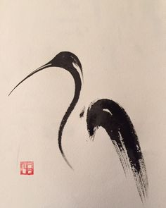 Filippo Manassero : hmay rice paper manufacturer for calligraphy, brush painting&Chinese painting