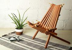 ringstol chair, pioneer chair, decoración del, chair concept, outdoor chairs, joineri, la decoración