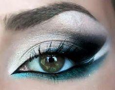 eyeshadow!