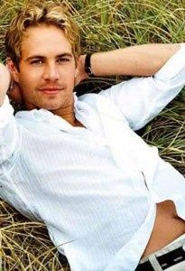 Paul Walker i-d-tap-that