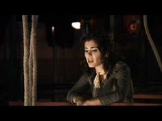 Katie Melua - If You Were A Sailboat - YouTube