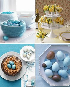 ideas for easter - Google Search