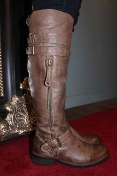 fashion, ride boot, cozi ride, style, cloth, riding boots