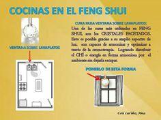 Feng shui simbolos y algo mas on pinterest feng - Reglas del feng shui ...