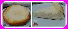 Recetas Dukan By Julycar: Cheescake requeson 0% fresa