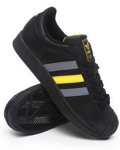 Adidas Superstar 2 Sneakers