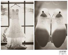 Liv Hefner Photography Wedding photography