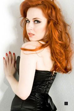 hair todo, hair hair, red hair, leav, sexi hair, hair colorsstyl, hairstyl, beauti, hair color ideas