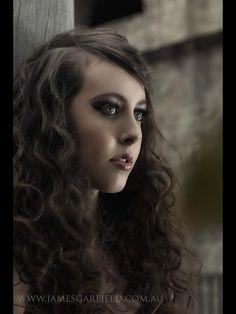 #softwave #hairbydenisexidias