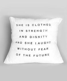 girl tattoos, 16x16 pillow, pillow talk, a tattoo, office chairs, quot, pillows, modern design, girl rooms