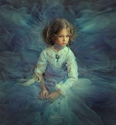 Ксения by Nadegda Shibina on 500px