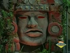 Was anyone else terrified by this as a child?