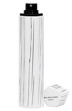 Balenciaga Paris Eau de Parfum Purse Spray with Refills | Nordstrom