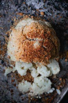 How To Make Cauliflower Taste Good