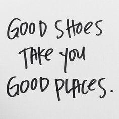 shoe quot