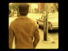 Dylan Remix / Chris Lenz Executive Producer, Rupert Jones Director