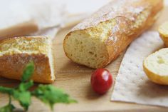 Simplystella's Sketchbook: DIY: Realistic Miniature Bread w/ Baking Powder (1/6 scale)