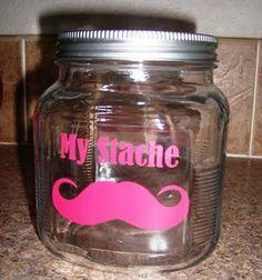 cool jar !