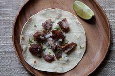 Diane Kennedy's Carnitas courtesy of Food52