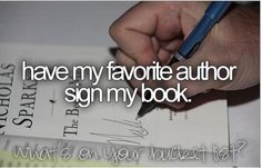 suzanne collins and cassandra clare pleaseee<3