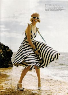 marc by marc jacobs stripes