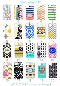 DIY Custom design VintPrint cell phone case by VintPrintShop