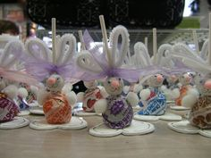 cute easter basket ideas - Google Search