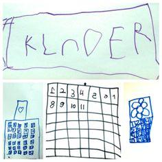 Rethinking calendar time
