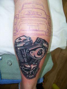 jeremy bohovsky tattoos artwork on pinterest 24 pins