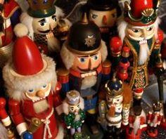 nutcrackers christmas parties, shop, nutcrack christmasimag, vintage christmas, german christmas decorations, birthdays, christma nutcrack, nutcrackers, place