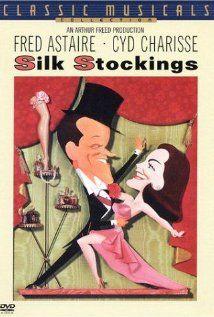 Silk Stockings / ML DVD 311 / http://catalog.wrlc.org/cgi-bin/Pwebrecon.cgi?Search_Arg=silk+stockings=20080204151934=25=local=1=Submit%26LOCA%3D-AMERICAN+UNIVERSITY%7C0_Code=TALL=v%7C9