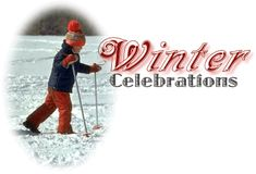 Winter Language Activities on Holiday Zone.com - Melitng Snowfriends Game (like Hangman), Mitten Match up Game, Snowman Fashion Show, Story Snowball Fight and Snow Dough Recipe - - Pinned by @PediaStaff – Please visit http://ht.ly/63sNt for all (hundreds of) our pediatric therapy pins
