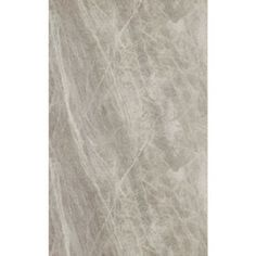 Formica Brand Laminate 48-in x 8-ft Soapstone Sequoia Laminate Countertop Sheet at Lowe's for $87.47