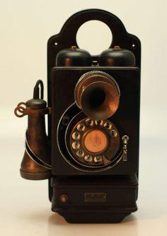 #photo of #old #telephone
