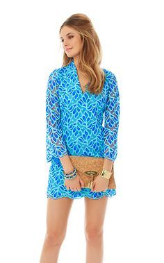 new Lilly Pulitzer arrivals!